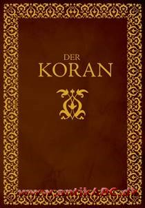 hvad kaldes de 114 kapitler i koranen